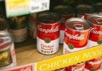 Выяснилось, какие продукты чаще всего подделывают в России