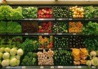 Установлено, к чему приводит рацион без фруктов и овощей