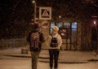 Уходящая зима стала одной из самых теплых в истории
