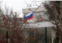 В Турции начали звучать угрозы в адрес российских дипломатов