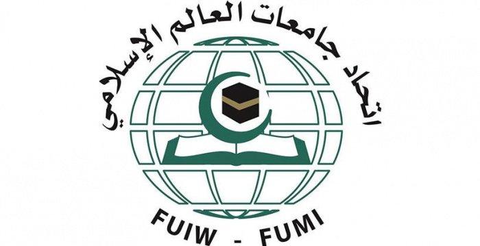 БИА стала членом ФУИМ.