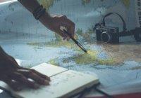 Перечислены самые бюджетные направления для весенних путешествий