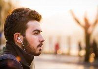 Выявлены факторы, которые способствуют потере слуха