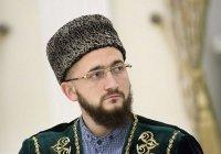 Камиль Самигуллин оценил дату голосования по поправкам в Конституцию