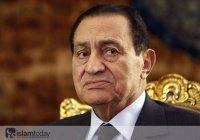 Хосни Мубарак ушел, Египет остался...