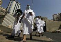 В Саудовской Аравии выявили первый случай заражения коронавирусом