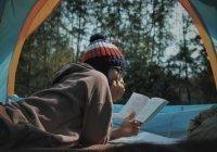 Названы книги, улучшающие работу мозга и качество жизни