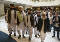 МИД РФ: межафганские переговоры могут начаться 10 марта