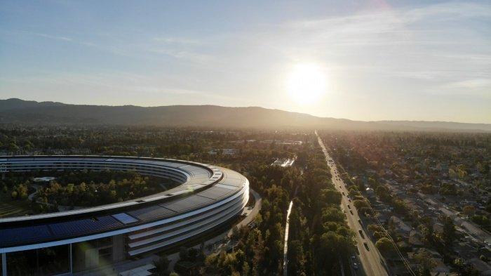 Российская «Кремниевая долина» заработает в районе 2023 года