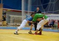 В Челнах пройдет 12-й Всероссийский турнир по корэш и армрестлингу на кубок ДУМ РТ