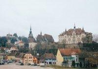 Перечислены лучшие европейские страны по обеспеченности жильем