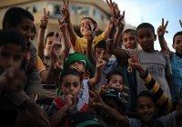 ЮНИСЕФ: в Ливии – полное пренебрежение правами детей