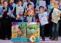 В Челнах пройдет 25-й Республиканский детский конкурс чтецов Корана