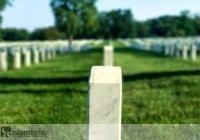 Как защитить себя и близких от мучений в могиле?