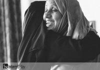 Обязательное действие для месяца Раджаб