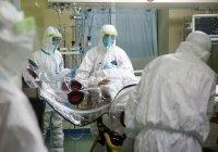 В Малайзии число заразившихся коронавирусом достигло 50
