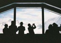 Выяснилось, как коронавирус повлиял на туризм