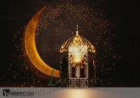 Календари мировых религий: почему мусульмане выбрали лунный календарь?