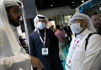 Власти ОАЭ призвали жителей страны отказаться от выездов за рубеж