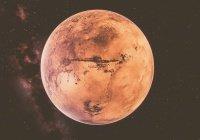 Запечатлена «самая качественная» панорама Марса