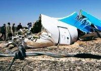 Разорившаяся после теракта авиакомпания «Когалымавиа» потребовала от Египта $200 млн