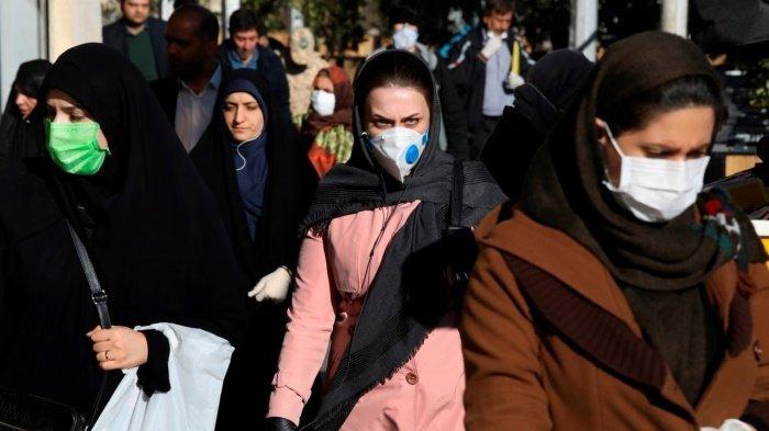 В Саудовской Аравии растет число заразившихся коронавирусом.