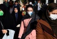 Саудовская Аравия обвинила Иран в распространении коронавируса