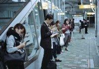 Установлено, как избежать нервного расстройства из-за смартфонов
