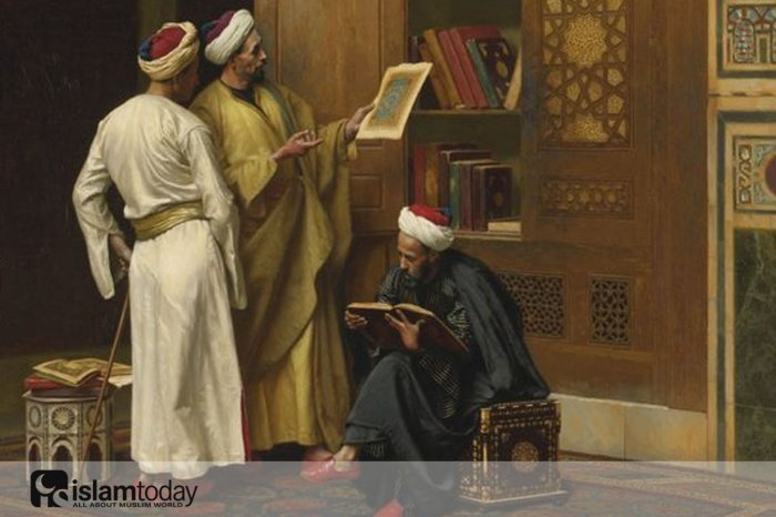 Правление династии омейядом: важные факты и достижения