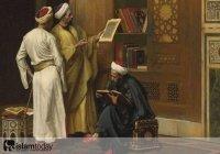 Правление династии Омеядов: факты и достижения