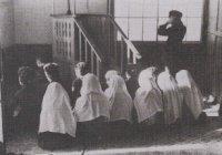 """""""Мактаб Исламия"""": история первой мусульманской школы в Японии"""