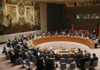 Совет безопасности ООН примет резолюцию по соглашению США и «Талибана»