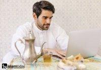8 качеств идеального мужа-мусульманина