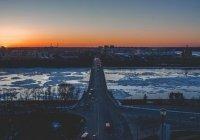 Перечислены самые быстроразвивающиеся регионы России