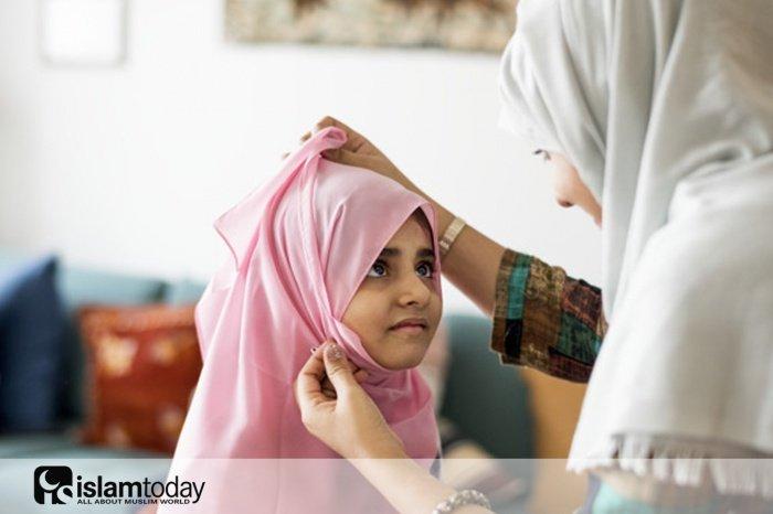 Можно ли просить у Всевышнего даровать кому-то естественную физическую красоту? (Источник фото: freepik.com)