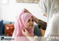 Можно ли просить у Аллаха красоту?