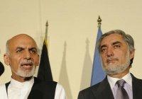 В Афганистане не стало премьер-министра