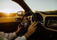Установлено, как долго нужно копить на машину в России