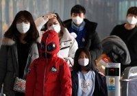 В Казахстане из-за коронавируса отменили все публичные мероприятия