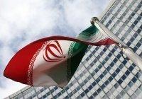 Иран потребовал снятия всех санкций