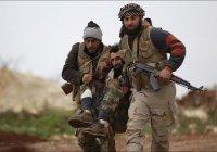Житель Сургута предстанет перед судом за лечение боевиков ИГИЛ