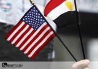 Использование ислама в идеологической борьбе. Часть 4