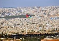 Иордания закрыла свои границы от граждан европейских стран