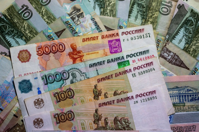 Россия, Казахстан и Киргизия могут договориться о расчетах в нацвалютах.