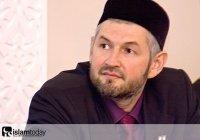 Пророческий ислам Валиуллы Якупова: мысли, идеи, размышления