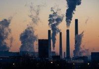 Экологи перечислили самые грязные и чистые российские регионы