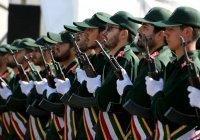 В Иране от коронавируса скончался генерал КСИР