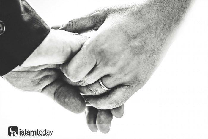 Как научиться понимать друг друга? (Источник фото: unsplash.com)