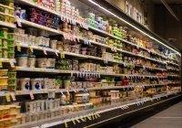 Названы вредные продукты, ошибочно считающиеся полезными