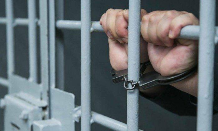 Вербовщик ИГИЛ приговорен к тюрьме.